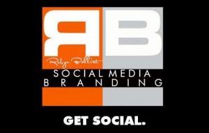 Brand Management & Social Media