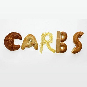 Top 5 Reasons Your Body Needs Carbs